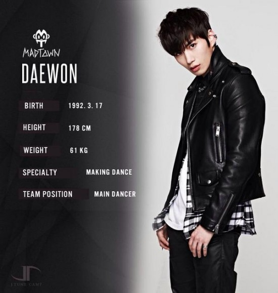 KWI_Daewoon