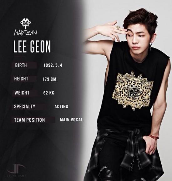 KWI_LeeGeon