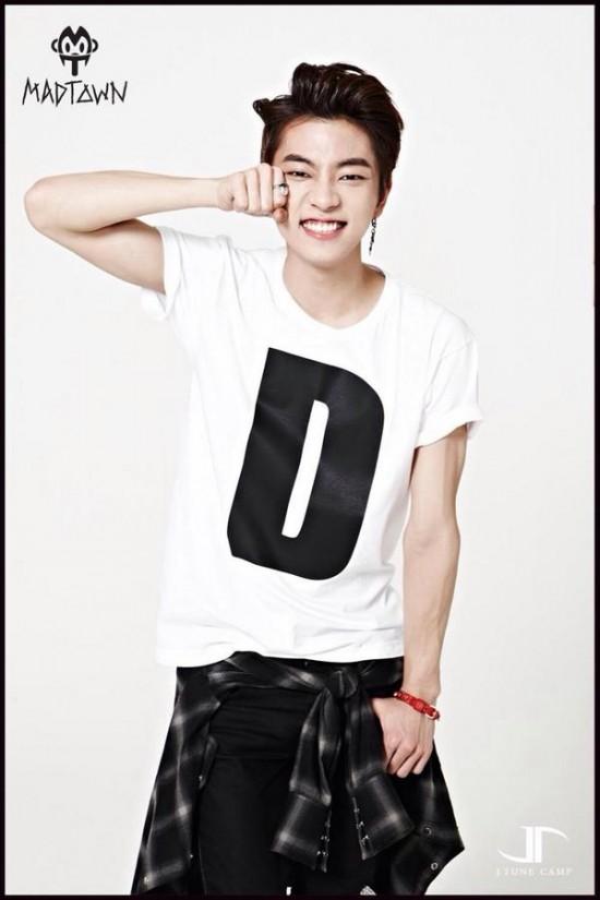 KWI_LeeGeon(2)
