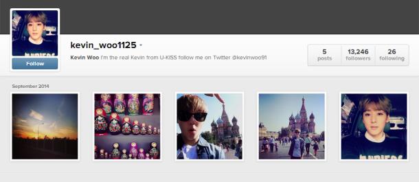 KWI_UKISS_Kevin(2)