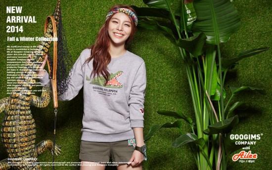 KWI_Ailee(4)