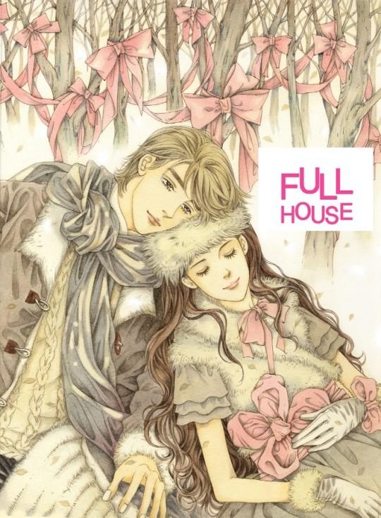 KWI_fullHouse