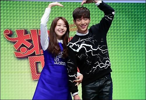 KWI_Minah_Kangjoon