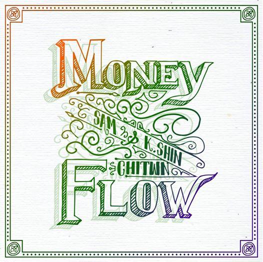 KWI_MoneyFlow