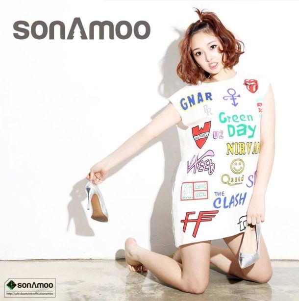 KWI_Sonamoo_New Sun