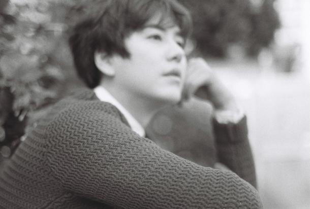 KWI_kyuhyun(2)