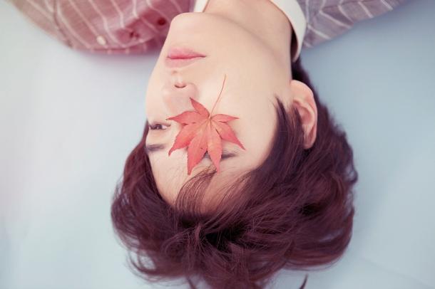 KWI_kyuhyun(4)