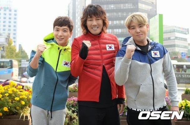 KWI_SJ_Kim Jang Hoon