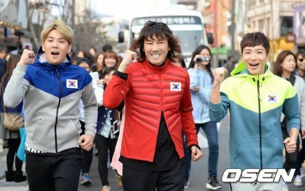 KWI_SJ_Kim Jang Hoon(2)
