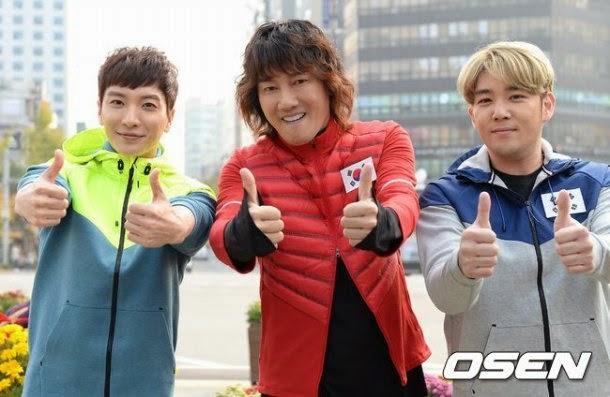 KWI_SJ_Kim Jang Hoon(3)