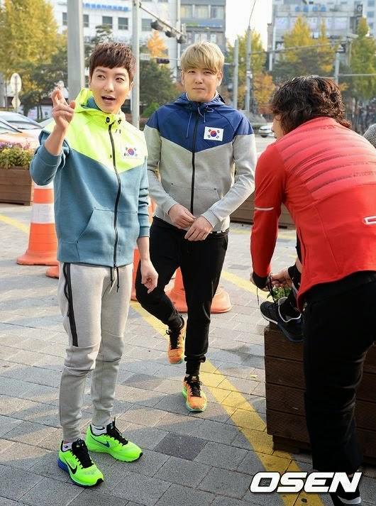KWI_SJ_Kim Jang Hoon(4)