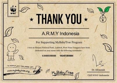 E-Certificate ARMY Indonesia01-00