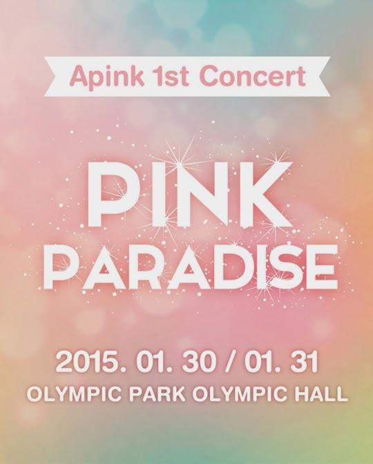kwi_apink_concert