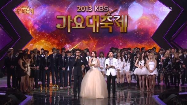 KWI_KBS Music Fest 2014