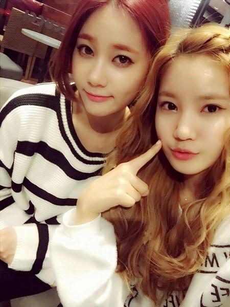 KWI_aoa-yuna-seoyul