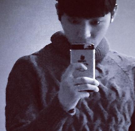 KWI_Changjo Jiyeong Rumor2