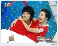 20130218_seoulbeats_kimjongkook_yooneunhye
