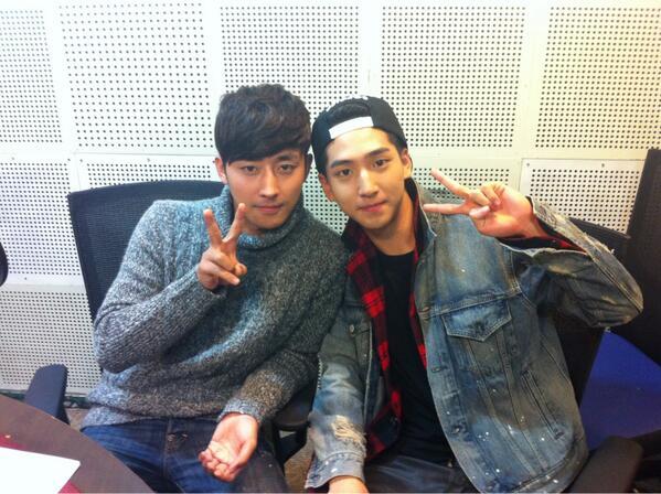 kwi_baro ho joon