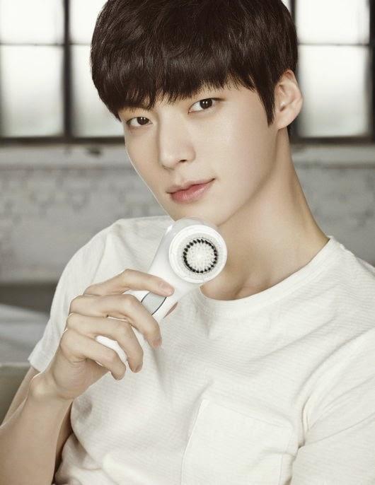 KWI_Ahn Jae Hyun