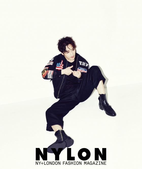 kwi_byun-yo-han-11
