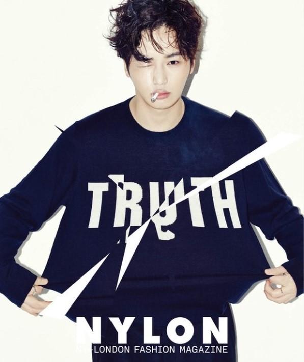kwi_byun-yo-han1