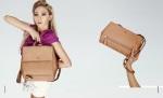 kwi_CL_'HAZZYS ACCESSORIES'