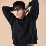 kwi_dongjun_3