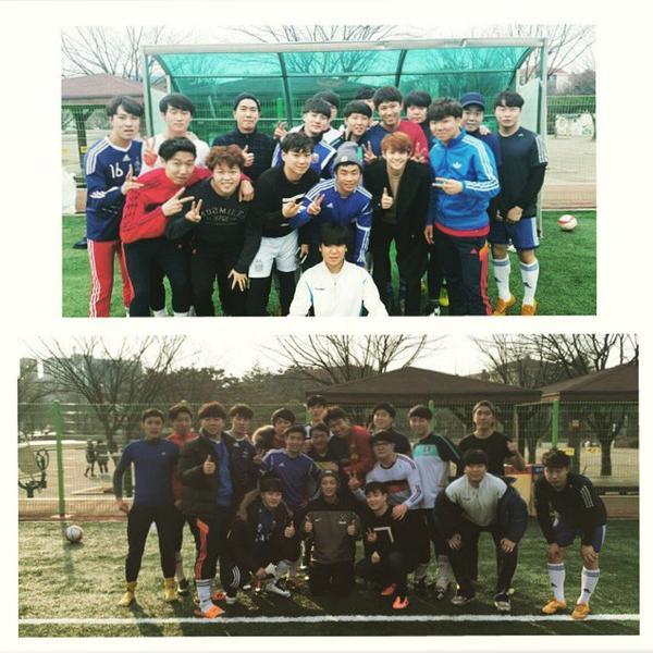 kwi_doojoon_yoseob_soccer
