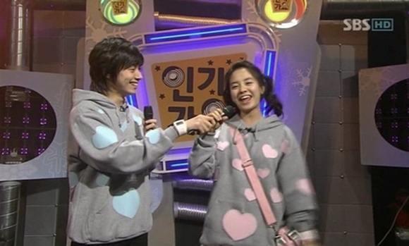 kwi_heechul jihyo