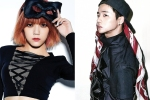 kwi_jimin jinhwan