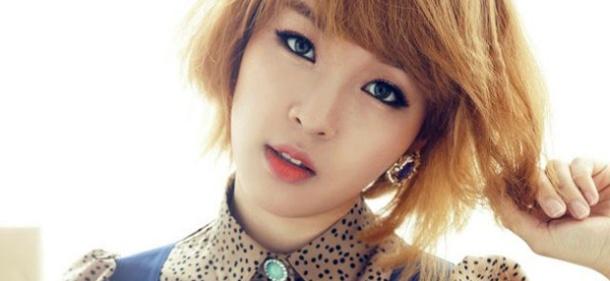 kwi_JiYoon-4minute-musical