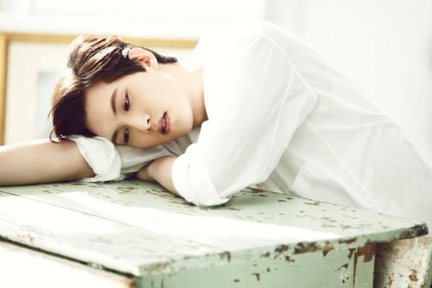 kwi_jonghyun