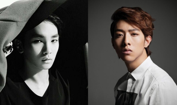 kwi_key jungshin