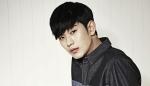 kwi_kim-soo-hyun1