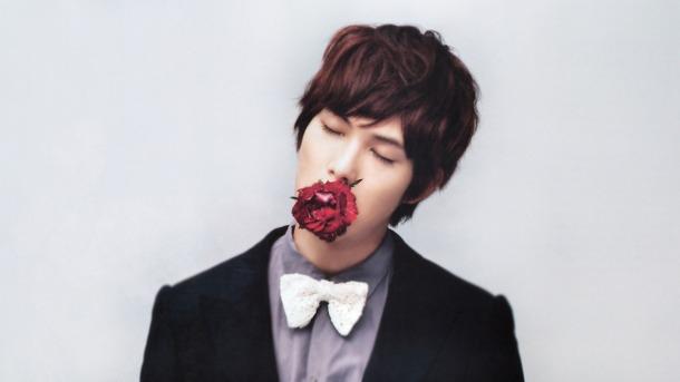 kwi_lee jonghyun