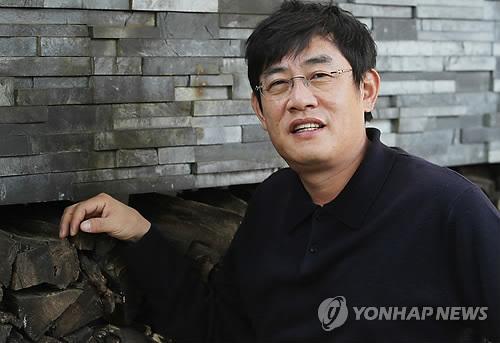 kwi_lee kyung kyu