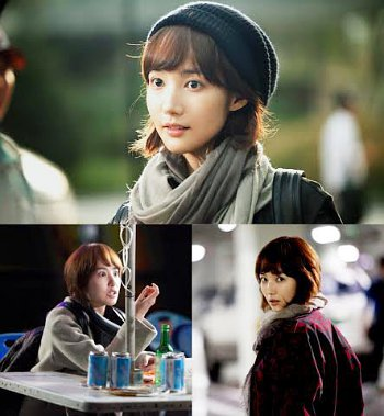 kwi_park min young
