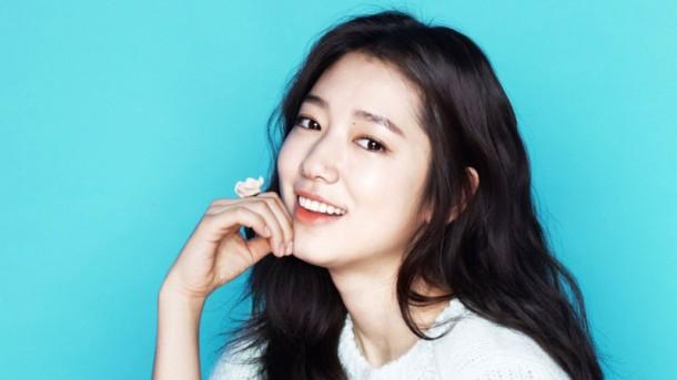 kwi_Park-Shin-Hye-2