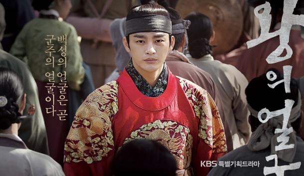 kwi_seo in guk
