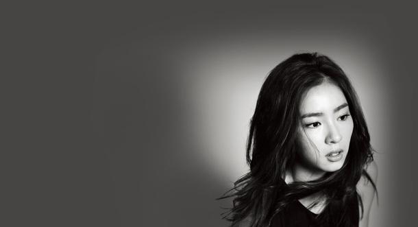 KWI_ShinSeKyung