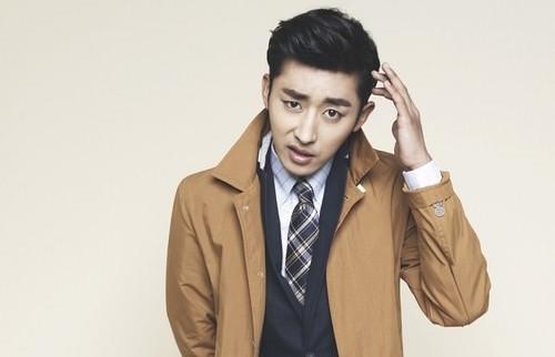 kwi_son ho joon