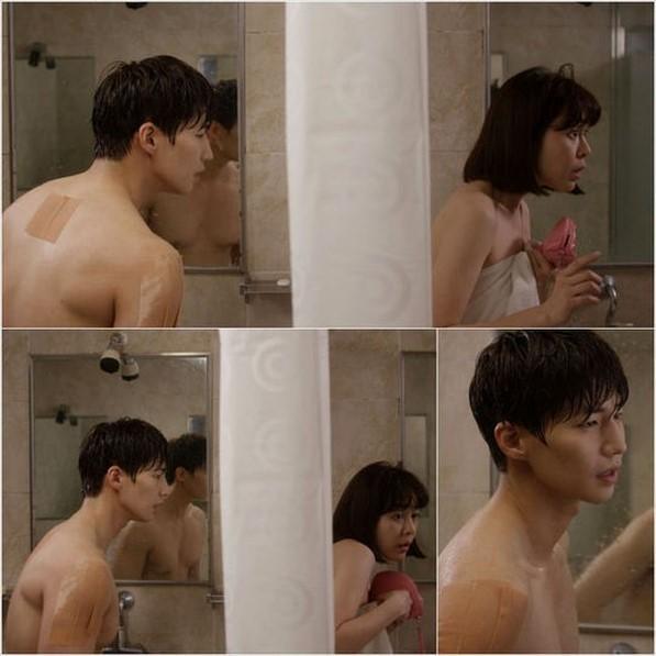 kwi_song-jae-rim-lee-ha-na