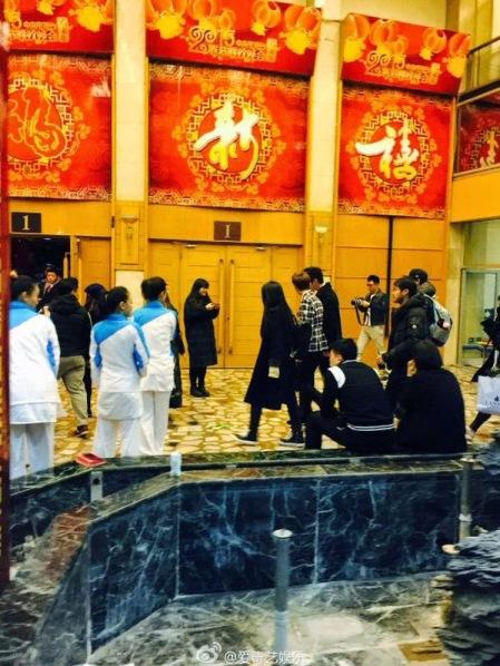 KWI_Wu Yi Fan and Luhan2