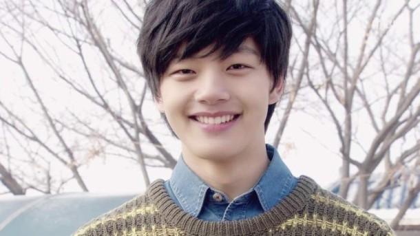 kwi_yeo jin goo