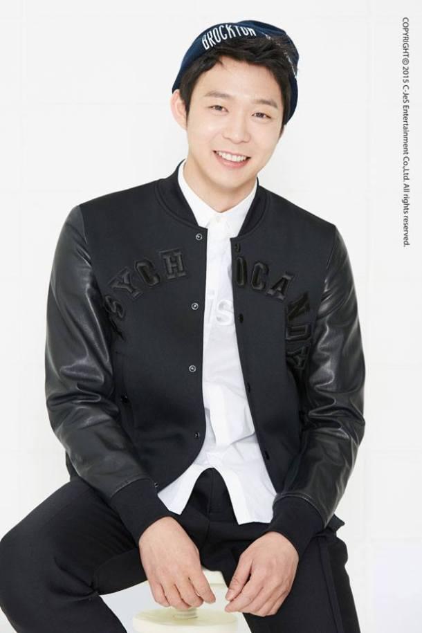 KWI_Yoochun