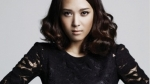 kwi_yoon mirae