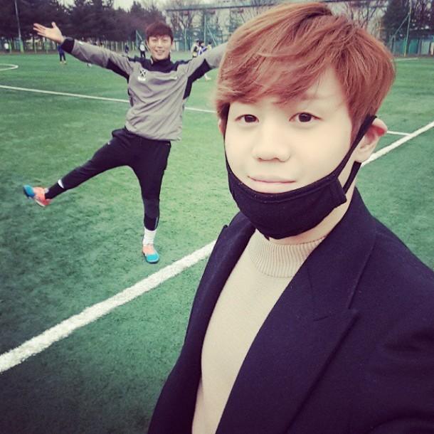 kwi_yoseob_doojoon