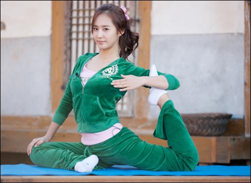 kwi_yuri_yoga