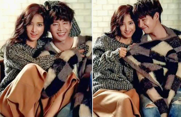 solim-couple-photoshoot1