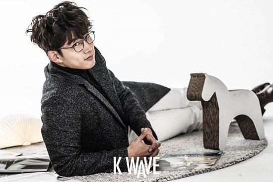 kwi_taecyeon
